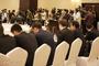 اجلاس هیأت اجرایی شورای المپیک آسیا
