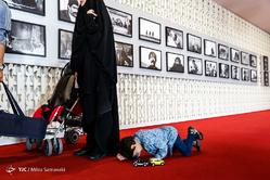آخرین روز جشنواره جهانی فيلم فجر