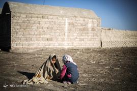 کودکان در روستاهای اطراف شهرستان هامون از امکانات بهداشتی و رفاهی مناسبی برخوردار نیستند و در معرض بیماریهای بسیاری قرار دارند.