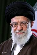 پیام نوروزی رهبر معظم انقلاب به مناسبت آغاز سال ۱۳۹۶
