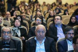 افتتاح سامانه حامی براى بیماران متابولیک