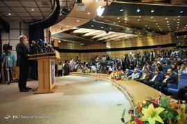 اعلام نتایج نهایی انتخابات ریاست جمهوری توسط وزیر کشور