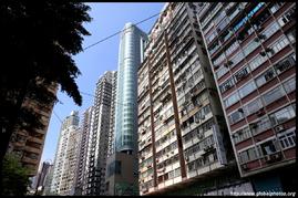 thm 6610791 346 - تصاویری جالب از هنگ کنگ