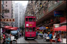 thm 6610792 807 - تصاویری جالب از هنگ کنگ