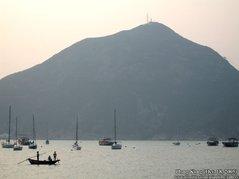 thm 6610793 330 - تصاویری جالب از هنگ کنگ