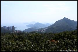 thm 6610796 979 - تصاویری جالب از هنگ کنگ