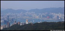 thm 6610797 986 - تصاویری جالب از هنگ کنگ
