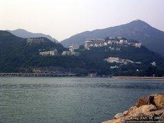 thm 6610799 934 - تصاویری جالب از هنگ کنگ
