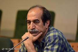 نشست خبری یازدهمین جشن بزرگ منتقدان و نویسندگان سینمایی ایران