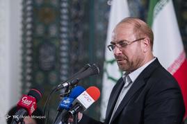 افتتاح مسجد هفتاد و دو تن و مقبره شهدای گمنام