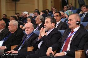 بیست و نهمین نشست کمیته دائمی کنفرانس بینالمللی احزاب آسیایی