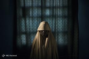 نامزدهای مسابقه ورلدپرس فوتو ۲۰۱۸