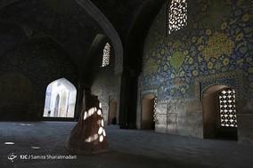 ایرانِ من؛ اصفهان زیبا