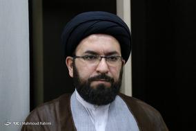 نشست خبري سی و پنجمین دوره مسابقات بین المللی قرآن کریم