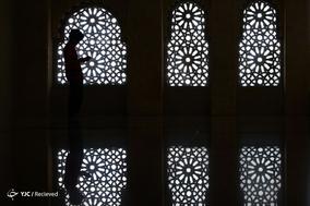 رمضان در سراسر جهان