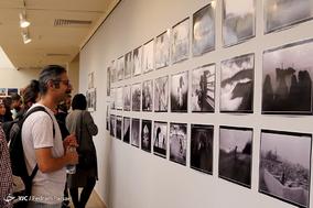 نمایشگاه عکس های برتر دوربین نت