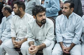 اولین جلسه محاکمه سلطان سکه و تعدادی از مرتبطین اخلال در نظام اقتصادی کشور