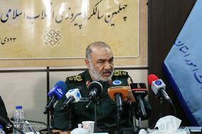 بیست و سومین جلسه ستاد بزرگداشت انقلاب اسلامی