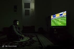 او علاقه زیادی به فوتبال دارد و طرفدار تیم های پرسپولیس و نفت مسجد سلیمان هست. اگر بازی ها در مسجد سلیمان برگزار شود ، سعی میکند به تماشای بازی برود و تیمش را از نزدیک تشویق کند. شهر لالی / ۱ اسفند ۱۳۹۷