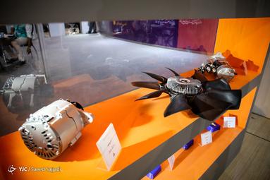 نمایشگاه رونق تولید