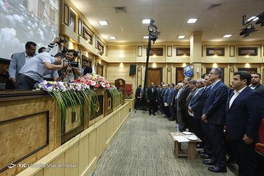 همایش ملی تشکلهای اقتصادی