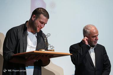 همایش «قلمهای آزاده» با بزرگداشت آزادههای اهل قلم