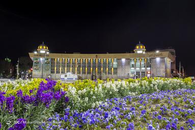 ایرانِ ما؛ همدان زیبا