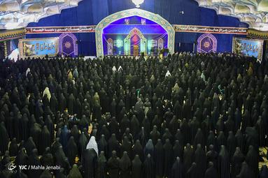 عزاداری عاشورای حسینی(ع) در کرمان