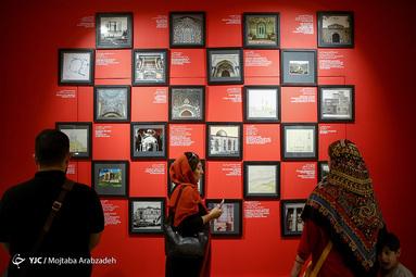 افتتاح خانه موزه «لُرزاده»