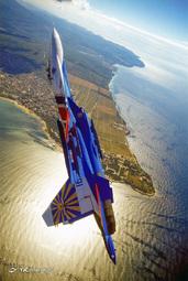 جنگنده از گروه خلبانان «ویتیاز روسی» روسیه