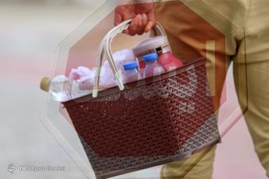 برای مقابله و غلبه بر ویروس کرونا میبایست در تمام نقاط کشور شعار