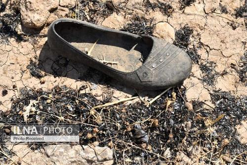 گوردسته جمعی عراق