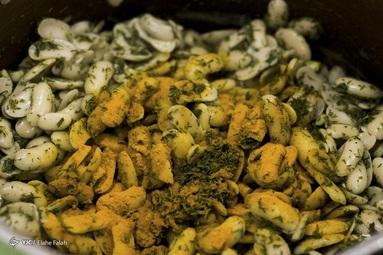 رشت از سوی سازمان یونسکو به عنوان شهر خلاق خوراک شناسی انتخاب و در فهرست شبکه شهرهای خلاق یونسکو ثبت شده است