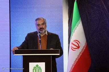 پنج طرح بزرگ گاوداری با حضور رئیس بنیاد مستضعفان کشور در استان های کردستان، کرمانشاه، اصفهان و مرکزی بهصورت همزمان به بهرهبرداری رسید