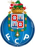پورتو