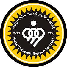 سپاهان اصفهان