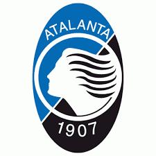 آتالانتا