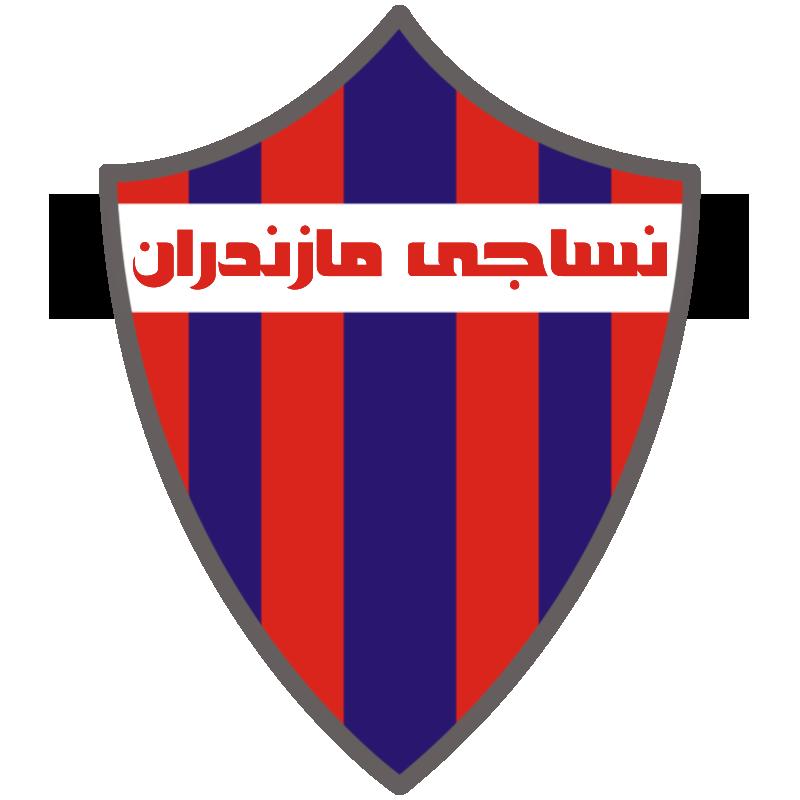 نساجی مازندران