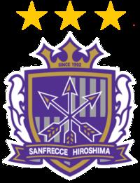 سانفریس هیروشیما