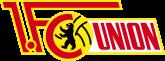 یونیون برلین